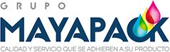 MayaPack